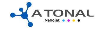 logo_atonal